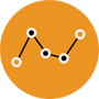 Keyword Position Checker